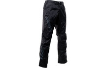 O'Neal Predator Freeride/All Mountain Pants men black